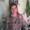 Ирина, 40, г.Солонешное