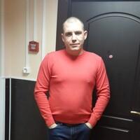 Александр, 41 год, Весы, Мегион