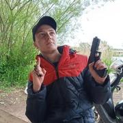 Влад, 18, г.Винница