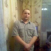 Лундин, 35, г.Вольск