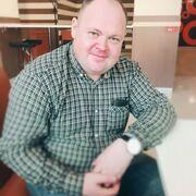Олег, 40, г.Челябинск