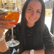 Анна 37 лет (Дева) Коломна