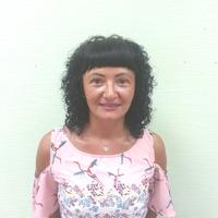 Ксения, 42 года, Овен, Кемерово
