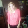 юля, 23, Горлівка