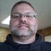 Michael Gibson, 45, г.Сент-Луис