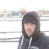 Али, 34, г.Парголово