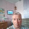 Alexanqr Usolzev, 48, г.Югорск