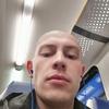 Nikolay, 27, г.Чертково
