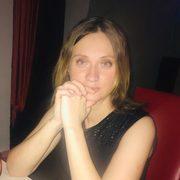Елена, 34, г.Углич