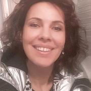 Наталья, 42, г.Ивантеевка