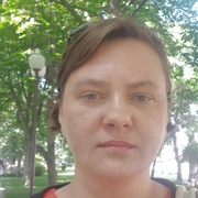 Елена 43 Краснодар