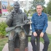 Виталий, 65, г.Старый Оскол