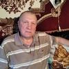 сергей, 59, г.Курган