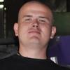 Кирилл, 32, г.Берегово