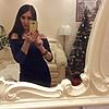 Жанна, 35, г.Саранск