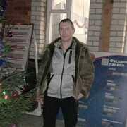 Александр, 39, г.Ростов