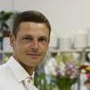 Денис, 36, г.Мурманск