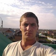 Николай Шишлов 34 года (Скорпион) хочет познакомиться в Туймазах