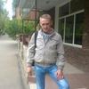 вячеслав, 43, г.Медногорск