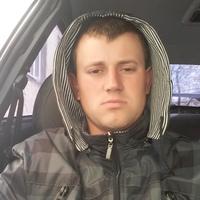 виталий, 26 лет, Козерог, Нижние Серогозы