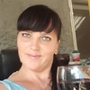 татьяна, 44, г.Рыбница