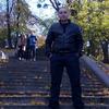 Evgeniy, 37, Schokino