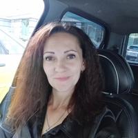 Наташа, 34 года, Козерог, Севастополь