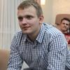Алексей, 28, г.Ессентуки
