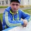 Sergey, 29, Lyskovo