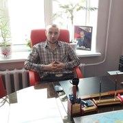 Василий, 30, г.Томилино