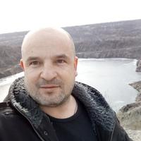 Олег, 43 года, Близнецы, Черкассы