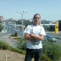 Александр, 35 лет, Рыбы, Ростов-на-Дону
