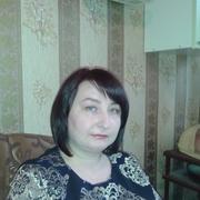 Ольга, 39, г.Собинка