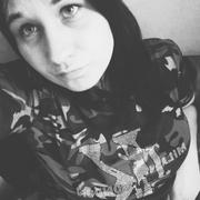 Ольга, 22, г.Псков