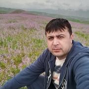 Самир 37 Санкт-Петербург