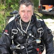 Александр 52 года (Телец) Бровары