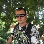 ЛордТомато, 36, г.Алейск