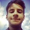 Vadim, 22, Khotyn