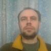nik, 45, Korostyshev
