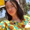 Ангелина, 18, г.Курск