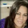 Elisangela Ferreira, 36, г.Рио-де-Жанейро