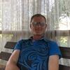 Юра, 30, г.Винница