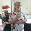Татьяна, 64, г.Армавир
