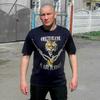 Алексей, 38, г.Пятихатки