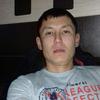 Нурбек, 32, г.Атырау