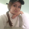 Ana, 19, г.Абу-Даби