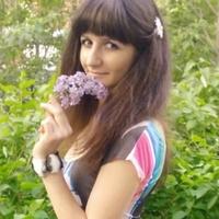 Мелина, 30 лет, Стрелец, Миасс