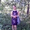 наташа, 43, г.Йошкар-Ола