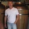 Oleg, 42, г.Хмельницкий