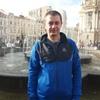 Валерій, 33, г.Львов
